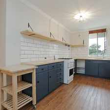 Rental info for IN THE HEART OF MOSMAN PARK