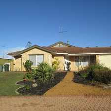 Rental info for GREAT LOCATION AROUND THE CORNER FROM THE PARK & BEACH! in the Silver Sands area