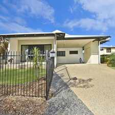 Rental info for OUTSTANDING PROPERTY! in the Rosebery area