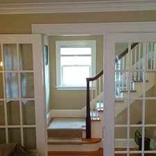 Rental info for 4 Bed, 1.50 Bath, Safe Neighborhood in the 06107 area