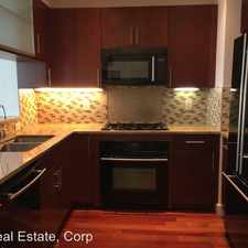 Rental info for 175 Huguenot Street - unit 1008 in the New Rochelle area