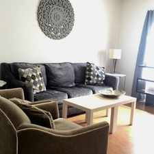 Rental info for $3000 1 bedroom Apartment in West Los Angeles Santa Monica in the Los Angeles area