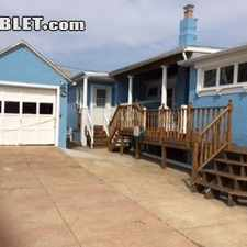 Rental info for $1995 2 bedroom Apartment in Nassau South Shore Long Beach