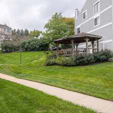 Rental info for Bethesda Hill in the North Bethesda area