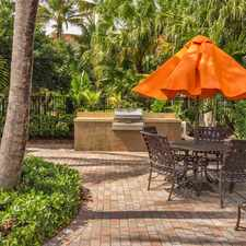 Rental info for The Palms - (Res) in the Plantation area
