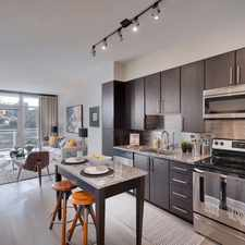 Rental info for Union on Queen in the Washington D.C. area