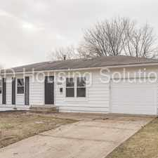 Rental info for Ready to view! Ready for move in! in the Bannister Acres area