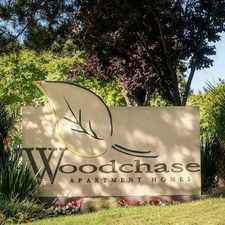 Rental info for Woodchase Apartment Homes in the San Leandro area