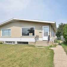 Rental info for Tons of Space and 1/2 MONTH FREE RENT!! in the Kenilworth area