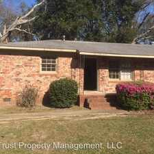 Rental info for 6904 S. Kenwood Drive