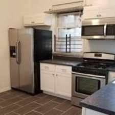 Rental info for House For Rent In Chicago. in the Woodlawn area