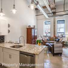 Rental info for 2017 N Front St - 108 in the Philadelphia area