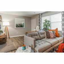 Rental info for Lenexa Pointe