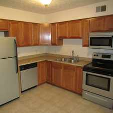 Rental info for Colonial Gardens