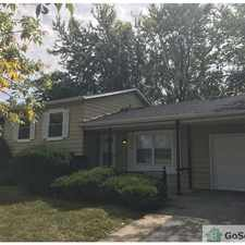 Rental info for 4 Bed 2 Bath Luxury Home with Modern Upgrades $2,050 in the Country Club Hills area