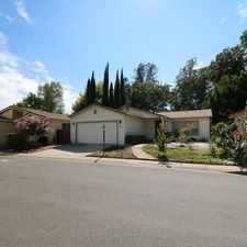 Rental info for 55 & Over Gated Community with a pool and a club house.