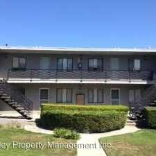 Rental info for 1289 Magnolia Avenue, #3 in the San Carlos area