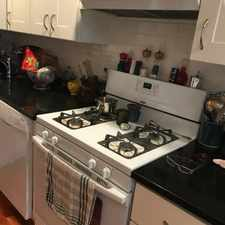 Rental info for 50 North Margin Street #3 in the North End area