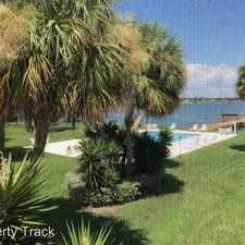 Rental info for 7310 Sunshine Skyway Lane #215 in the St. Petersburg area