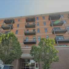 Rental info for 725 N. Aberdeen #601 in the West Town area