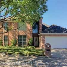 Rental info for 8434 Golf Club Cir. in the Lake Country area