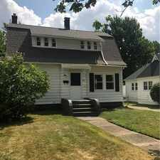 Rental info for 4435 W 228th St
