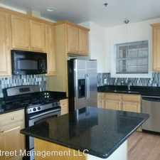 Rental info for 817 Chicago Avenue in the Evanston area