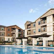 Rental info for Mission Hills Phase II