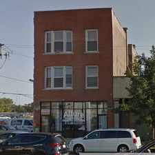 Rental info for *** BEAUTIFUL 2 BEDROOM UNIT - READY NOW FOR RENT @ 23RD & ROOSEVELT *** in the Chicago area
