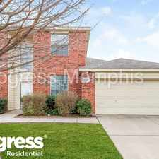 Rental info for 2104 Aster Trail