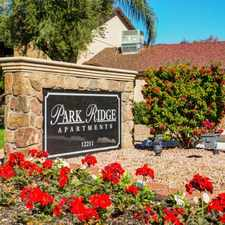 Rental info for Park Ridge in the 85032 area