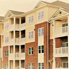 Rental info for The Choices at Holland Windsor