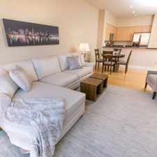 Rental info for $3800 1 bedroom Townhouse in Central San Diego Park West in the Grant Hill area