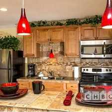 Rental info for $1995 0 bedroom Apartment in Northeastern San Diego Poway in the San Diego area