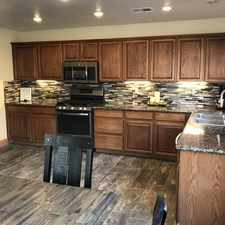 Rental info for $2995 2 bedroom Townhouse in Henderson in the Henderson area