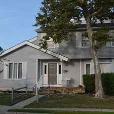 Rental info for $2500 4 bedroom House in Ventnor City