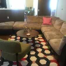Rental info for $3750 4 bedroom House in South Austin Travis Heights in the Southeast Austin area