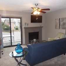Rental info for $2350 2 bedroom Apartment in Dallas County Irving in the Irving area