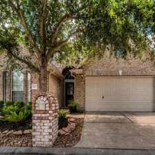 Rental info for $2850 3 bedroom House in NW Houston Spring Branch West in the Houston area