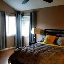 Rental info for $2700 2 bedroom House in North San Antonio Other N San Antonio in the Castle Hills Forest area