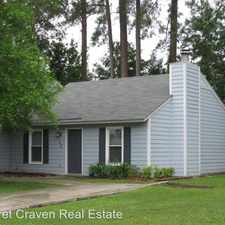 Rental info for 128 Twin Wood Dr