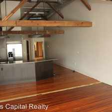 Rental info for 7887 Main St. in the Houma area
