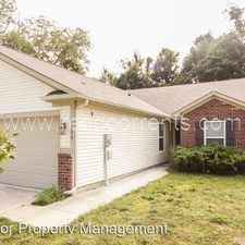 Rental info for 1279 Topp Creek Dr in the Chapel Hill - Ben Davis area