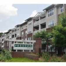 Rental info for 1000 E. Woodlawn Road in the Ashbrook - Clawson Village area