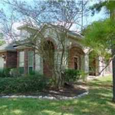 Rental info for 42 Pleasant Point Pl