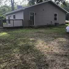 Rental info for 70063 S. River Road
