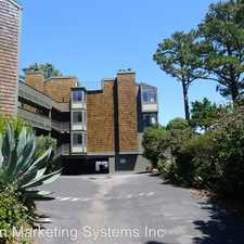 Rental info for 75 Ora Way Bldg. D #206 in the Diamond Heights area