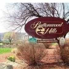 Rental info for Apartment For Rent In Middletown.