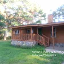 Rental info for 38 Valley Rd