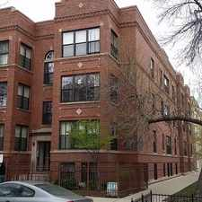 Rental info for The Albany Park Place in the Albany Park area
